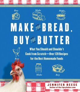 make-the-bread-buy-the-butter-by-jennifer-reese-04fc7600591491a1
